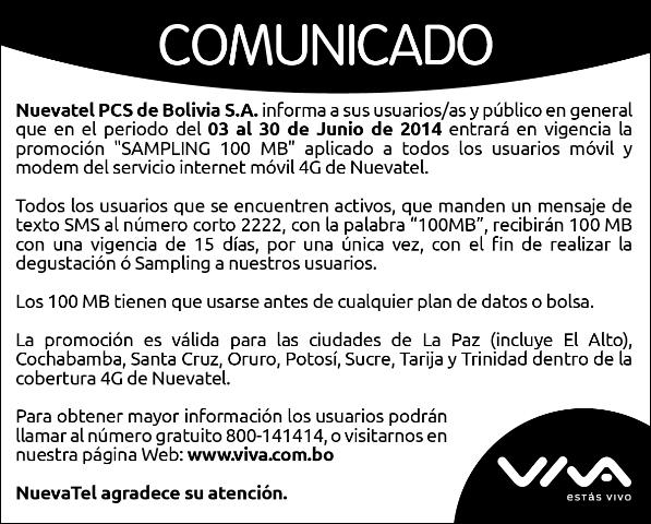http://www.viva.com.bo/bundles/viva/images/comunicados/a49398_Copia%20de%20Promocin%20SAMPLING%20100MB%202-01.jpg