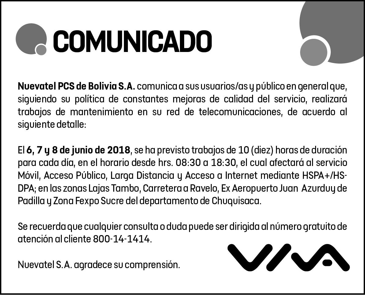 Famoso Se Reanuda Para Trabajos Imágenes - Ejemplo De Colección De ...