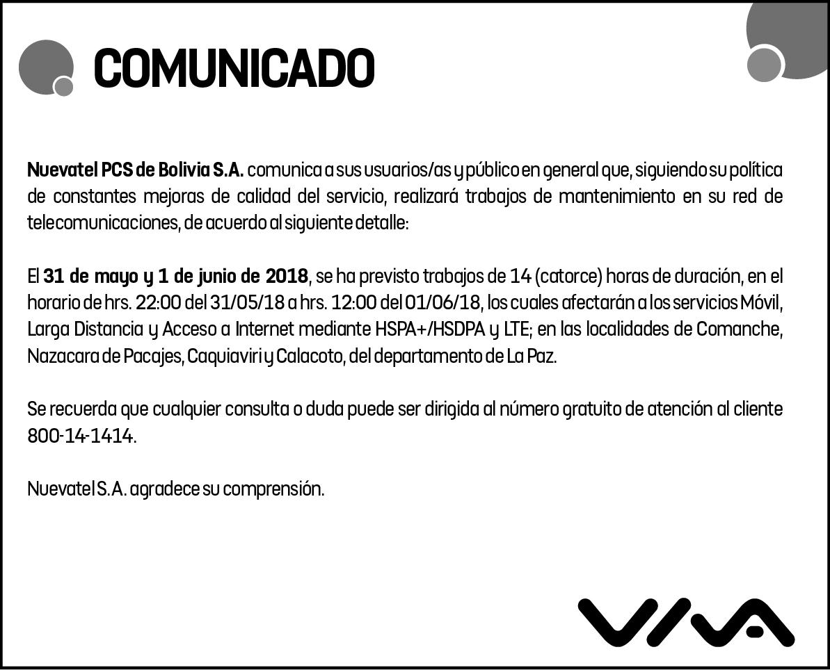 Lujo La Publicación Reanuda El Trabajo En Línea Embellecimiento ...
