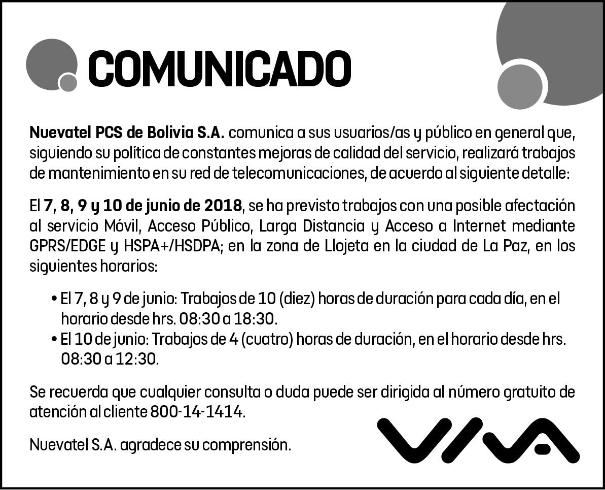Contemporáneo Trabajo Simple Reanuda Bosquejo - Ejemplo De Colección ...