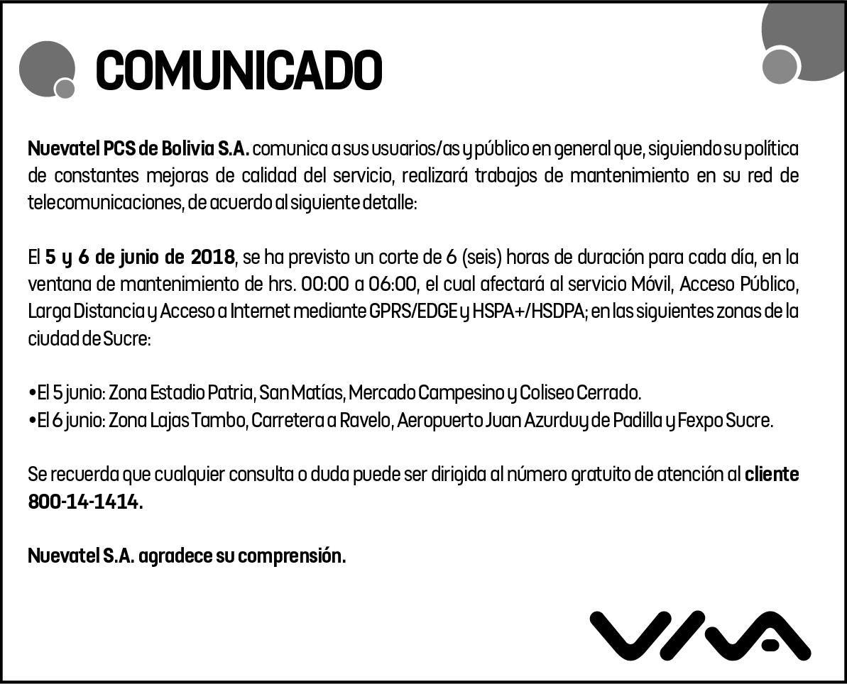 Fantástico Se Reanuda Para Trabajos De Servicio Al Cliente ...