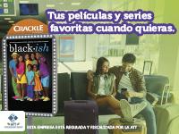 Viva - Crackle