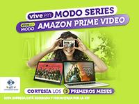 Viva - amazon prime video