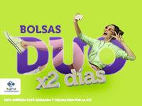 Viva - Bolsas DUO