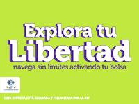 Viva - Bolsas Ilimitadas