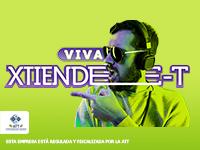 Viva - Xtiende-T