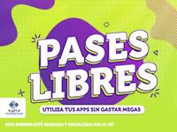 Viva - Pases Libres