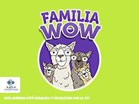 Viva - WOW Familia