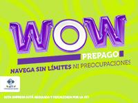 Viva - Plan WOW