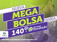 Viva - Mega Bolsas