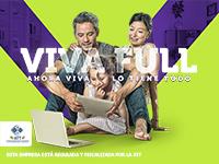 Viva - FULL