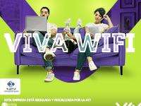 Viva - WIFI